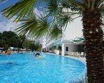 Zefir Hotel, Burgas - namestitev