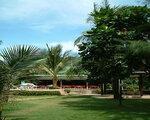 Southern Lanta Resort, Krabi (Tajska) - namestitev