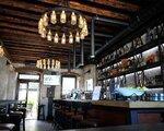 Hotel Vila Sikaa, Split (Hrvaška) - namestitev