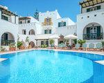 Spiros Hotel, Santorini - last minute počitnice