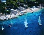 Hotel Splendid, Tivat (Črna Gora) - last minute počitnice