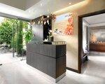 Splendid Hotel & Spa, Marseille - last minute počitnice