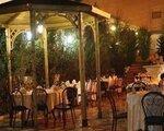 Balconata 2.0 Banqueting & Accommodations, Brindisi - last minute počitnice