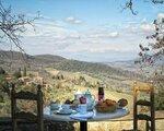 Bolzano, Villa_Sangiovese