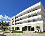 Vittoria Resort & Spa, Brindisi - last minute počitnice