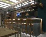 Voula, Heraklion (Kreta) - last minute počitnice