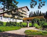 Hotel Srni, Pragaa (CZ) - last minute počitnice