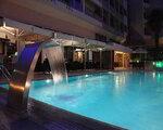Saint Constantin Hotel, Kos - last minute počitnice