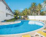 Torre Praia, Madeira - all inclusive last minute počitnice