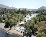 Club Hotel Zemda, Bodrum - last minute počitnice