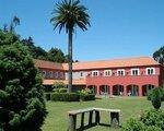 Enotel Golf, Funchal (Madeira) - namestitev