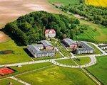 Precise Resort Rügen, Rostock-Laage (DE) - last minute počitnice