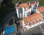 Santa Cruz Village Hotel, Madeira - iz Graza, last minute počitnice
