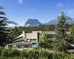 Vital Hotel Flora, Bolzano - namestitev