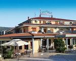 Lamezia Terme (Kalabrija), Hotel_Stella_Marina