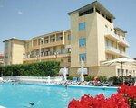 Stella Marina Hotel - Hotel A Cecina, Florenz - namestitev