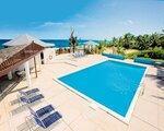 Stella Maris Resort, Nassau (Bahami) - last minute počitnice