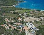 Hotel Stelle Marine, Cagliari - last minute počitnice