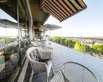 Lisbona, Melia_Castelo_Branco