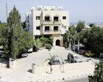 Stephanos Hotel Apartments, Paphos (jug) - last minute počitnice
