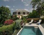The Villas At Stonehaven, Tobago - last minute počitnice