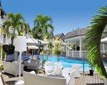 Saint-Denis, Reunion, Ermitage_Boutik_Hotel