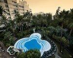Monarque Sultán Aparthotel, Malaga - last minute počitnice
