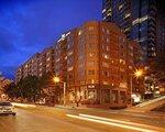 Homewood Suites By Hilton Seattle - Convention Center - Pike Street, Seattle / Tacoma (SeaTac) - namestitev