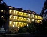 Hotel Summery, Kefalonija - iz Dunaja last minute počitnice