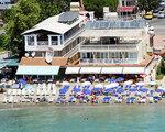 Sun Hotel, Antalya - last minute počitnice