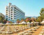 Ladonia Hotels Kesre, Izmir - last minute počitnice