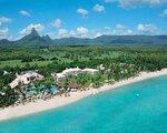Sugar Beach, A Sun Resort, Port Louis, Mauritius - namestitev