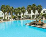Thb Royal, Lanzarote - namestitev