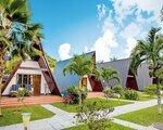 La Digue Island Lodge, Sejšeli - last minute počitnice