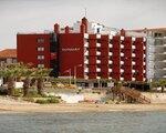 Sunday Beach Hotel, Izmir - last minute počitnice