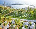 St. George Hotel & Spa Resort, Larnaca (jug) - last minute počitnice