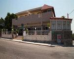 Sunny Days Hotel & Apartments, Kos - namestitev