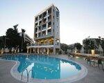Sunrise Hotel, Dalaman - last minute počitnice