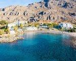 Sunrise Hotel, Rhodos - last minute počitnice