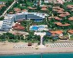 Sunrise Resort Hotel, Antalya - last minute počitnice
