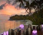 Avani Seychelles Barbarons Resort & Spa, Mahe, Sejšeli - last minute počitnice