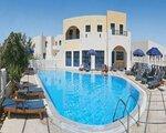 Hotel Sunshine Santorini, Santorini - iz Dunaja last minute počitnice