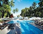 Berjaya Beau Vallon Bay Resort & Casino, Mahe, Sejšeli - last minute počitnice