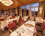 Sunstar Hotel Davos, Zurich (CH) - namestitev