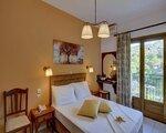 Hotel Agnadi-horefto, Volos (Pilion) - last minute počitnice