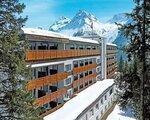 Zurich (CH), Sunstar_Alpine_Hotel_Arosa