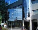 Hotel D120, Milano-Alle Flughäfen - namestitev