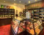 Sunway Hotel, Phnom-Penh - namestitev