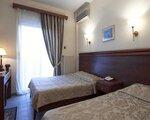Alkyonis Hotel, Thessaloniki (Chalkidiki) - namestitev