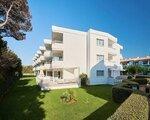 Hipotels Cala Bona Club, Mallorca - last minute počitnice